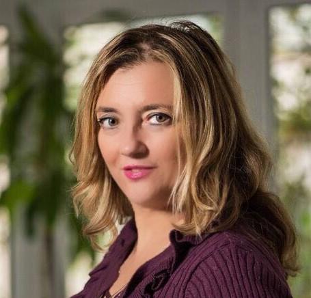 Alessandra Belluccio