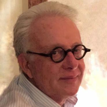 Alessandro Costa