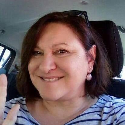 Angela Massarelli