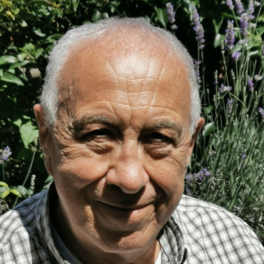 Nino Zucaro