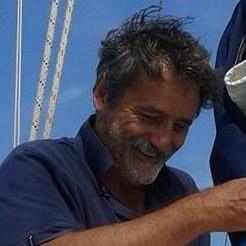 Roberto Pergameno